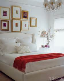 Decoration Ideas For Bedroom 41 White Bedroom Interior Design Ideas Pictures