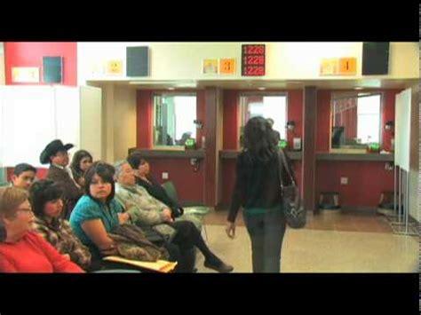 preguntas para entrevista visa k1 en el consulado el proceso de solicitud de visas paso a