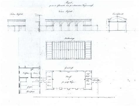 House Plan Software datei grundriss remise glienicke jpg wikipedia