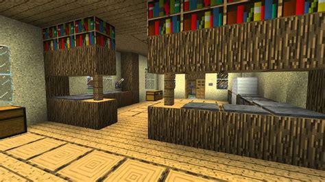 mansions  schematics minecraft interior design