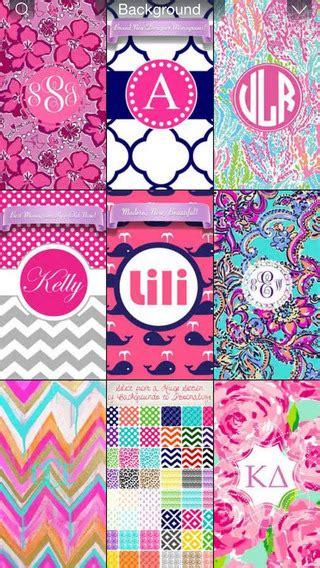 online chevron pattern maker monogram wallpapers hd free download beautiful chevron