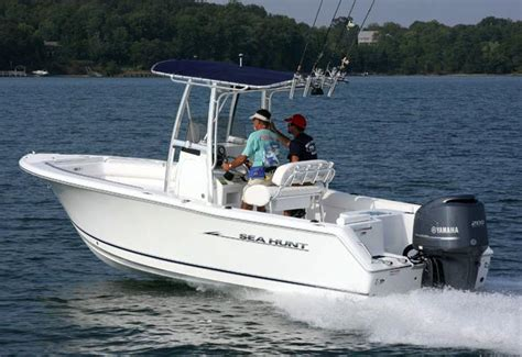 sea hunt boats careers 2018 sea hunt triton 225 contact your local marinemax
