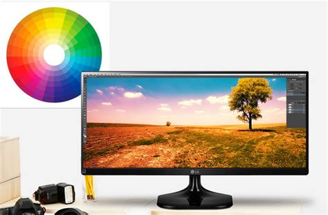 Samco 25 Inch Murah jual monitor led 20 inch lg ultrawide ips led monitor 25 inch 25um58 p murah high