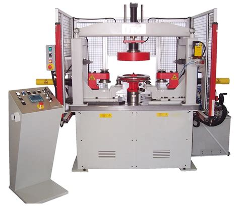 bead machine trim bead machines quot conventional quot operator loaded press