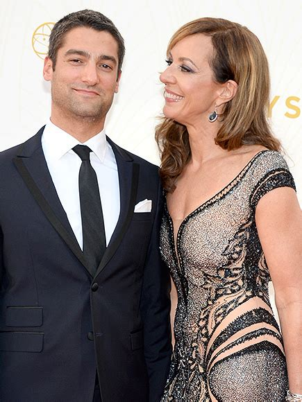 Beautiful House Plans by Pics For Gt Allison Janney Husband