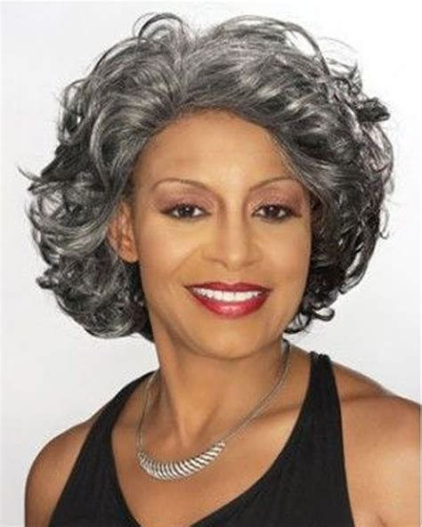 gray hair styles african american women over 50 15 extra short hairstyles pixie haircuts for afro
