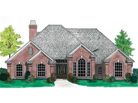 french country house plans one story country ranch house one story house plans with porch one story house plans