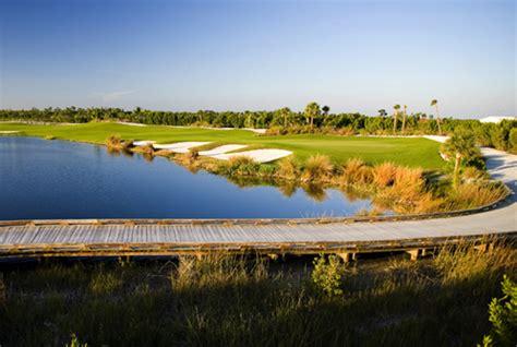 Hammock Bay Times hammock bay golf country club hammock bay golf course