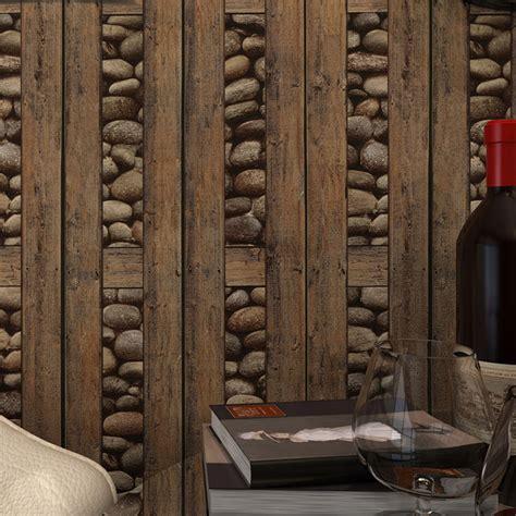 Metro Quadro Home Design Store Pannello Di Parete 3d Promozione Fai Spesa Di Articoli In
