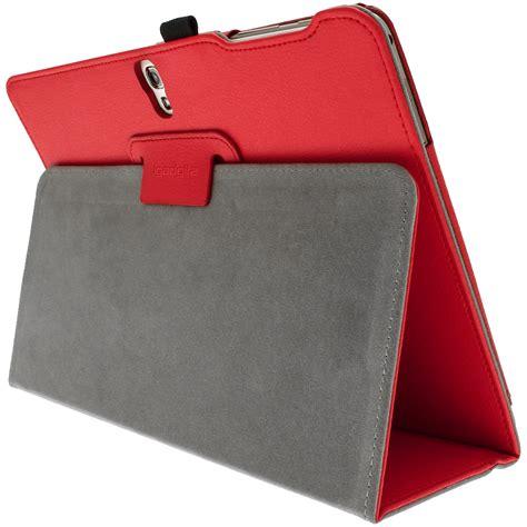Folio Tab 5 10 5 T800 pu leather folio for samsung galaxy tab s 10 5 quot sm