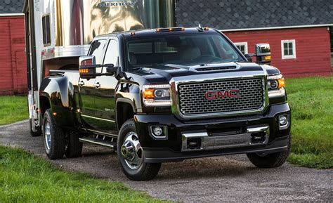 Gmc Colors For 2020 by 2020 Gmc 1500 Denali Colors 2019 2020 Gmc