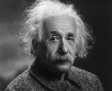 einstein biography history channel special theory of relativity un homme et son garage