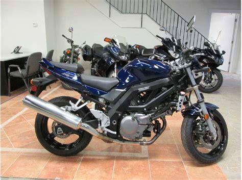2008 Suzuki Sv650s Buy 2008 Suzuki Sv650 On 2040motos