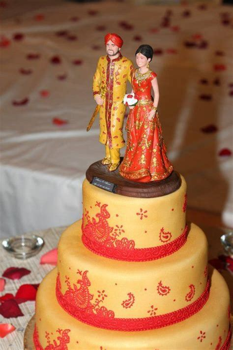 check   latest cake designs   drool worthy