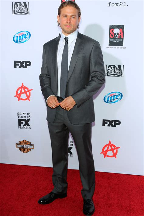 fifty shades of grey actors quit 50 shades of grey s charlie hunnam the real reason he quit