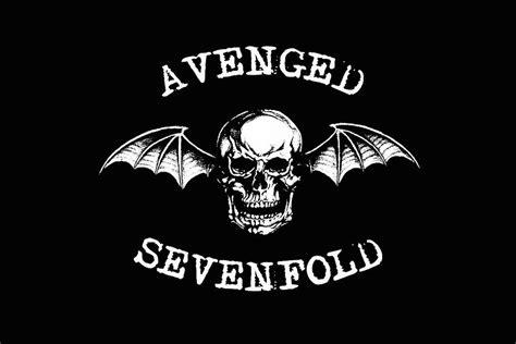 avenged sevenfold s deathbat has been appearing worldwide