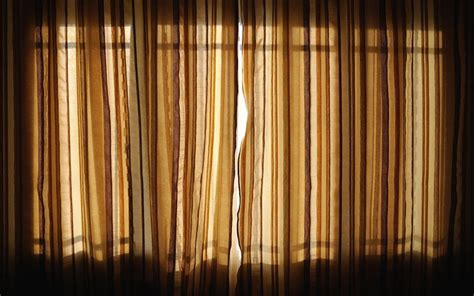 curtains drawn 7 top tips to keep cool in the heat my yummy mummy blog