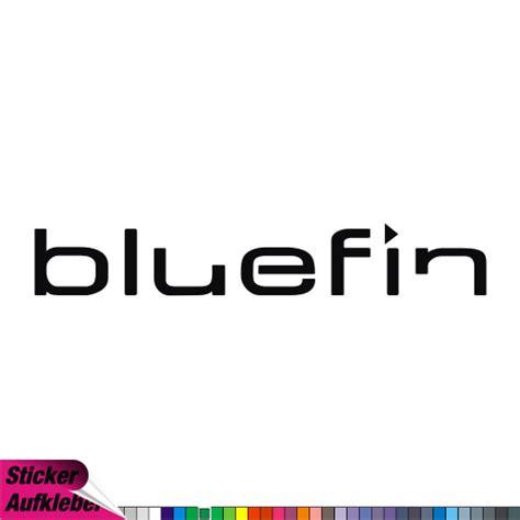 Aufkleber Sticker Bestellen by Motorradaufkleber Bikedekore Wheelskinzz Bluefin