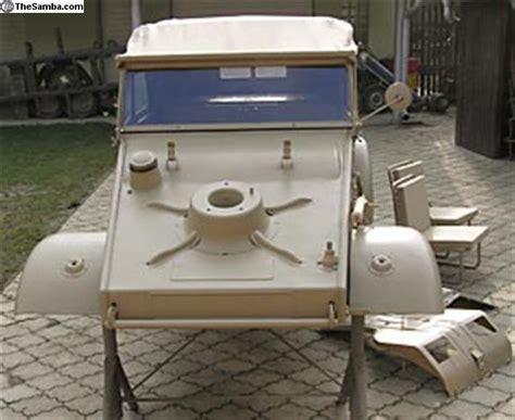 L Kits For Sale by Thesamba Vw Classifieds Kubelwagen Parts New