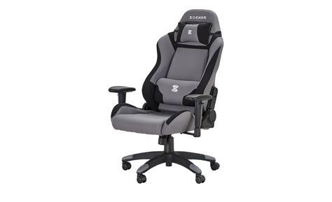 Gaming Stuhl Gebraucht