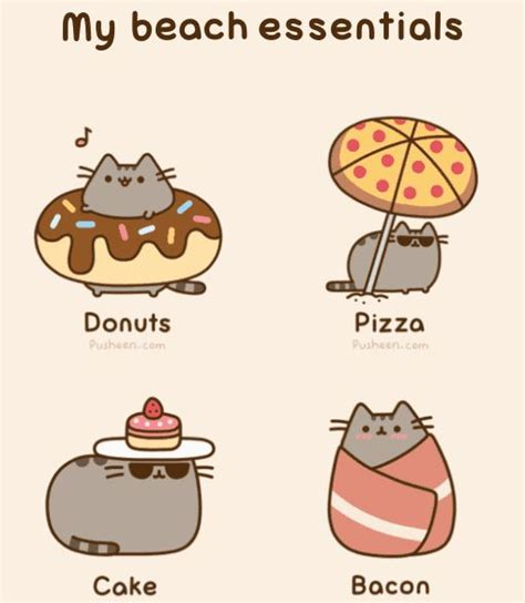 Pusheen Memes - 25 best ideas about potato meme on pinterest potato