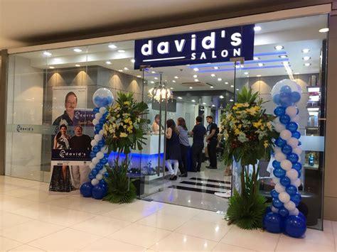 philippine hairstylist in uk david s salon hair and makeup list mugeek vidalondon