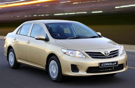 Toyota New Zealand Toyota New Zealand News