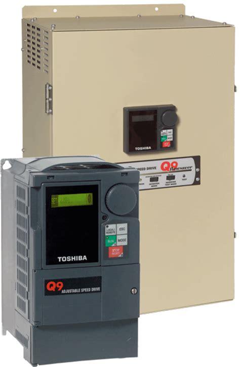 toshiba vfd fault codes wiring diagrams wiring diagrams
