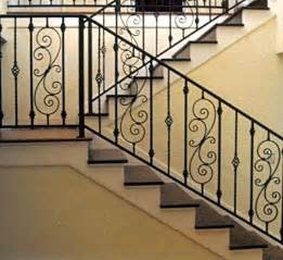 cast iron banister 25 best ideas about wrought iron railings on