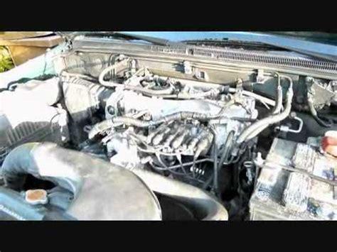 Sport Ignition Coil Mitsubishi Dangan Sohc 02 montero spark change 1 6