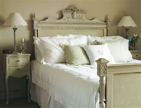 chalk paint fort worth sloan chalk paint gives furniture a fresh look