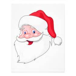 Santa Claus Letterhead Template by Santa Claus Letterhead Template Zazzle