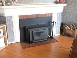 blyberg home for sale blaze king princess pi1010a