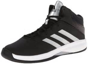 best basketball shoes 50 adidas isolation 2 live