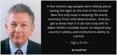 jeffrey garten quotes by jeffrey garten a z quotes