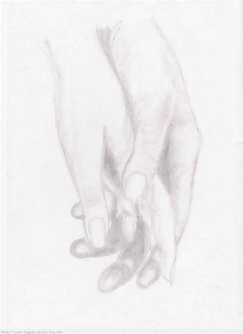 imagenes a lapiz de manos dibujos a lapiz de manos imagui