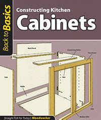 build my own kitchen cabinets woodworking plans how to build my own kitchen cabinets pdf