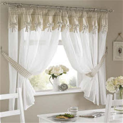 kitchen curtains uk country kitchen curtains uk furniture and decor