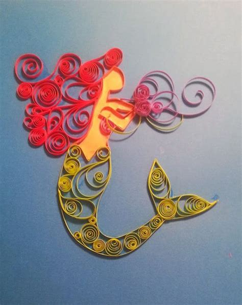 quilling mouse tutorial 180 best disney quilling images on pinterest quilling