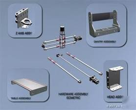 3d Home Kit By Design Works Inc 25 best ideas about cnc router plans on pinterest used cnc machines