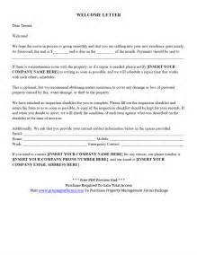 Certified Letter From Tenant Property Management Forms