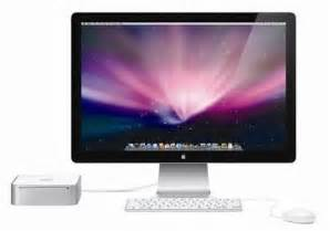 Small Desktop Computers 2014 Mac Mini 2014 Release Date Rumors November 20 Launch