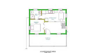 16 x 16 cabin floor plans 16 x 24 cabin with loft floor plans