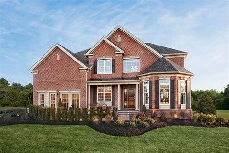 new luxury homes for sale in doylestown pa doylestown