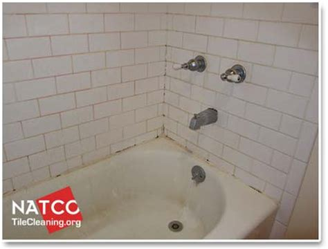 hard water stains in bathtub how to clean soap scum and stains in a bathtub