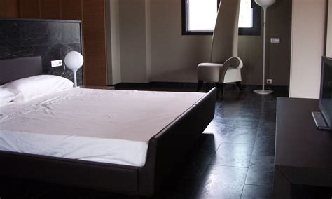 pulire pavimenti pulire pavimenti di marmo proteggere pavimenti di marmo