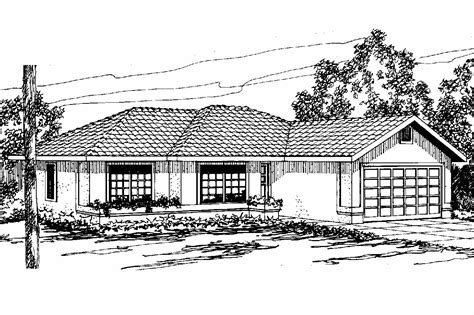 mediterranean house plans anton 11 080 associated designs mediterranean house plans anton 11 080 associated designs