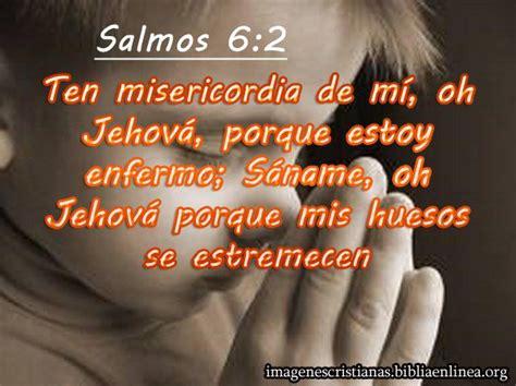 imagenes cristianas para una persona enferma imagen cristiana para una persona que esta enferma salmos