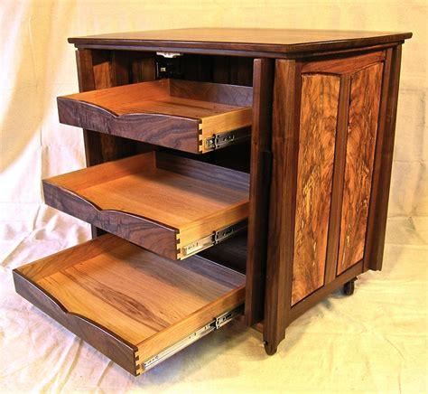 pecan furniture bedroom pecan wood furniture for your consideration trellischicago