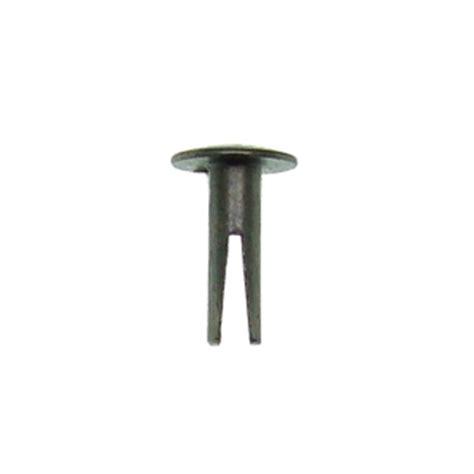 Rivet Rivet Auto Datar Rgab10ac solid rivet pan rivet metal rivet china auto parts